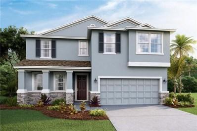 447 Grande Vista Boulevard, Bradenton, FL 34212 - MLS#: T2937592
