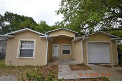 3712 E Grove Street, Tampa, FL 33610 - MLS#: T2937600