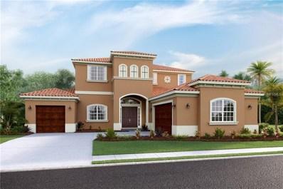 4771 Vasca Drive, Sarasota, FL 34240 - MLS#: T2937644