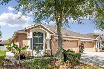 30913 Prout Court, Wesley Chapel, FL 33543 - MLS#: T2937703