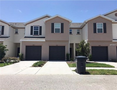 8951 Turnstone Haven Place, Tampa, FL 33619 - MLS#: T2937779