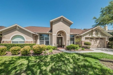 12432 Bristol Commons Circle, Tampa, FL 33626 - MLS#: T2938011