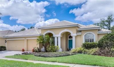 1137 Hagen Drive, Trinity, FL 34655 - MLS#: T2938055