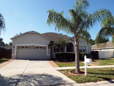 4330 Balington Drive, Valrico, FL 33596 - MLS#: T2938110