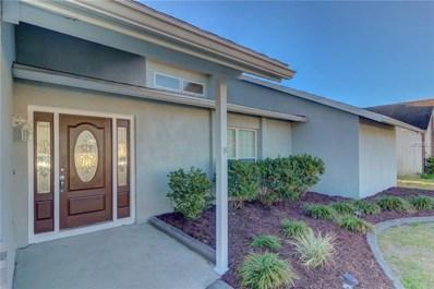1220 Rainbrook Circle, Valrico, FL 33596 - MLS#: T2938182