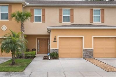 8319 Pine River Road, Tampa, FL 33637 - MLS#: T2938198