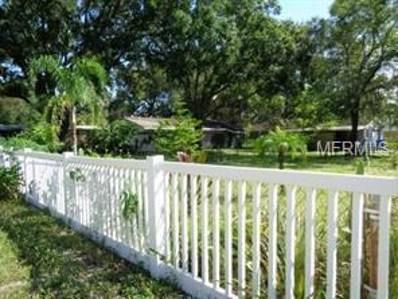 1302 Bonnie Road, Plant City, FL 33563 - MLS#: T2938265