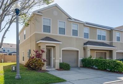 6889 47TH Lane N, Pinellas Park, FL 33781 - MLS#: T2938311