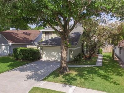 14507 Brambie Court, Tampa, FL 33624 - MLS#: T2938377
