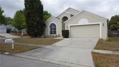 4212 Jade Lane, Valrico, FL 33594 - MLS#: T2938397