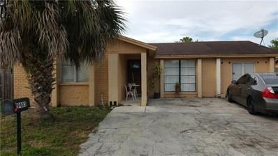 9403 Lonsdale Court, Tampa, FL 33615 - MLS#: T2938417