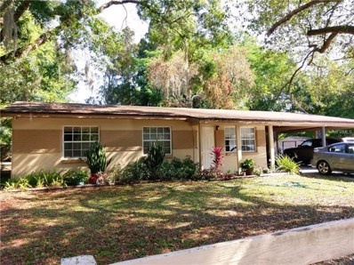 10142 Bryan Road, Tampa, FL 33610 - #: T2938531