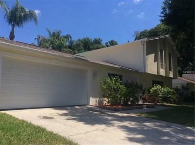 810 Regent Circle N, Brandon, FL 33511 - MLS#: T2938547