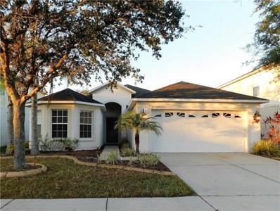 11529 Addison Chase Drive, Riverview, FL 33579 - MLS#: T2938585