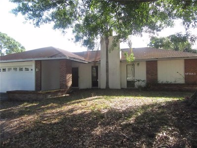 5564 Pentail Circle, Tampa, FL 33625 - MLS#: T2938594