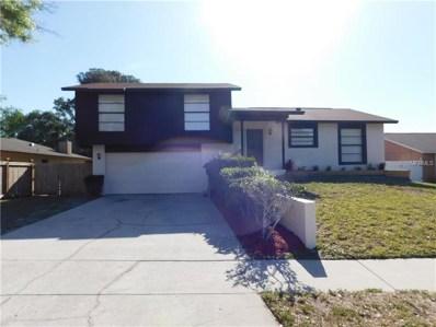 15303 Summerwind Drive, Tampa, FL 33624 - MLS#: T2938853
