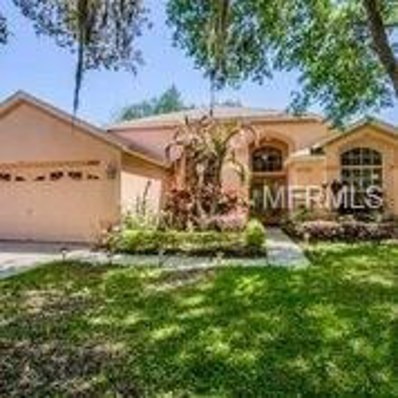 13503 Spotted Fawn Place, Tampa, FL 33626 - MLS#: T2939024