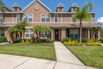 11574 Declaration Drive, Tampa, FL 33635 - MLS#: T2939036