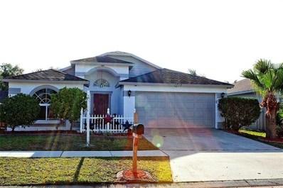 1712 Kirtley Drive, Brandon, FL 33511 - MLS#: T2939235