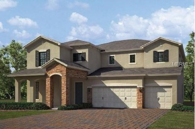 9587 Royal Estates Blvd, Orlando, FL 32836 - MLS#: T2939526