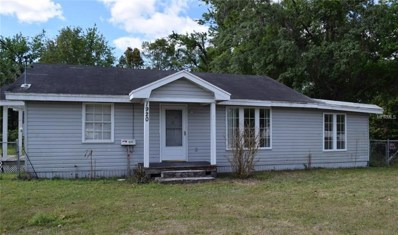 1920 W Hickory Street, Lakeland, FL 33815 - MLS#: T2939582