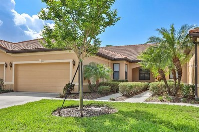 324 Seneca Falls Drive, Apollo Beach, FL 33572 - MLS#: T2939588