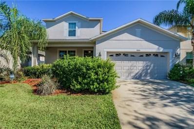 10616 Lucaya Drive, Tampa, FL 33647 - MLS#: T2939595