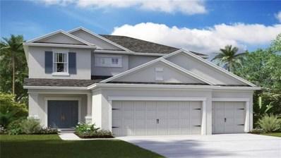 16342 Hyde Manor Drive, Tampa, FL 33647 - MLS#: T2939596