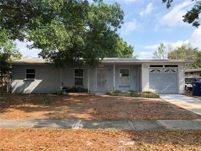 2905 W Paxton Avenue, Tampa, FL 33611 - MLS#: T2939597