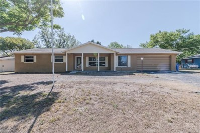 2811 John Moore Road, Brandon, FL 33511 - MLS#: T2939656