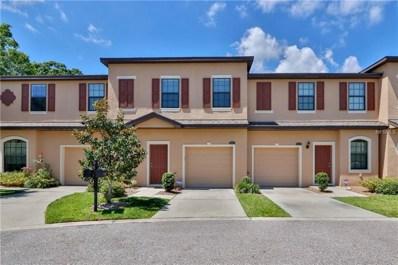10277 Villa Palazzo Court, Tampa, FL 33615 - MLS#: T3100034