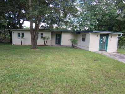 118 Emily Lane, Brandon, FL 33510 - #: T3100131