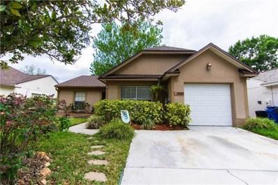 6449 Reef Circle, Tampa, FL 33625 - MLS#: T3100132