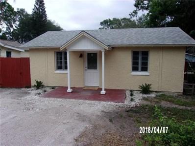 Clearwater, FL 33755