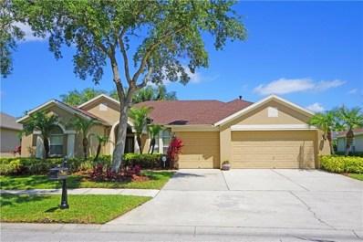 10323 Millport Drive, Tampa, FL 33626 - MLS#: T3100221