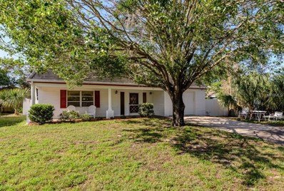 7381 Jasmin Drive, New Port Richey, FL 34652 - MLS#: T3100229