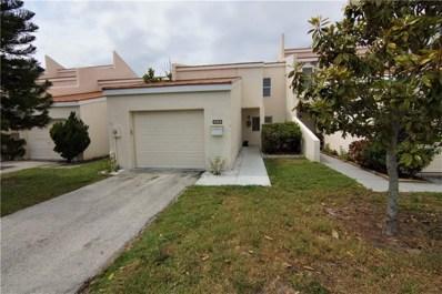 4354 Outrigger Lane, Tampa, FL 33615 - MLS#: T3100253