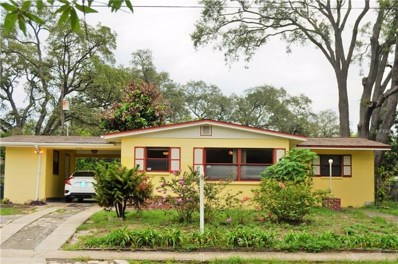 2108 E 109TH Avenue, Tampa, FL 33612 - MLS#: T3100257
