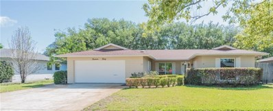 1430 Tierra Circle, Winter Park, FL 32792 - MLS#: T3100357