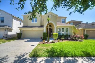 2513 Peekskill Road, Valrico, FL 33594 - MLS#: T3100400