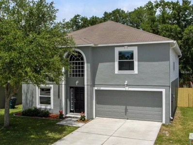 30321 Rattana Court, Wesley Chapel, FL 33545 - MLS#: T3100439