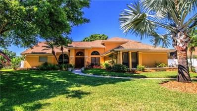 4304 Carrollwood Village Drive, Tampa, FL 33618 - MLS#: T3100493