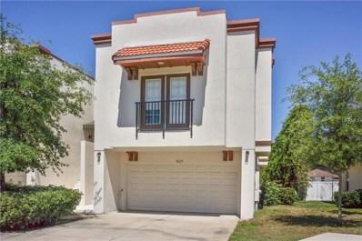 3625 Bay Heights Way, Tampa, FL 33611 - MLS#: T3100511
