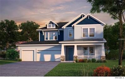3620 W Horatio Street, Tampa, FL 33609 - MLS#: T3100538