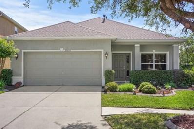 20605 Whitewood Way, Tampa, FL 33647 - MLS#: T3100622
