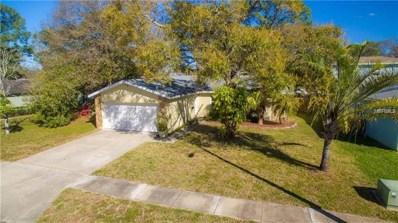5957 64TH Terrace N, Pinellas Park, FL 33781 - MLS#: T3100707