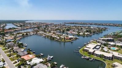 6452 Lake Sunrise Drive, Apollo Beach, FL 33572 - MLS#: T3100966