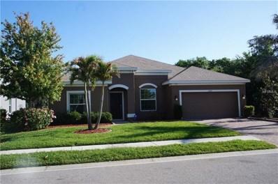 6728 49TH Court E, Ellenton, FL 34222 - MLS#: T3100991