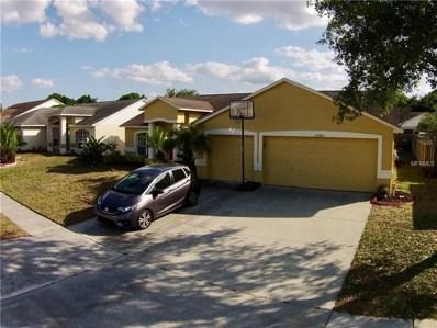 11240 Andy Drive, Riverview, FL 33569 - MLS#: T3101004