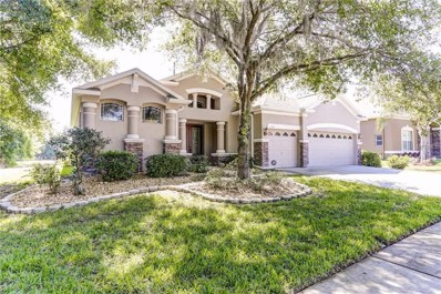 1104 Facet View Way, Valrico, FL 33594 - MLS#: T3101017